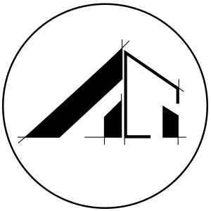 AnGud studio