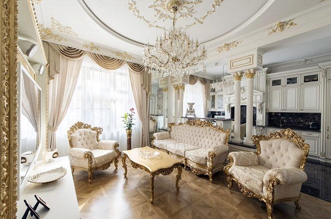 primer-interiera-barokko-3