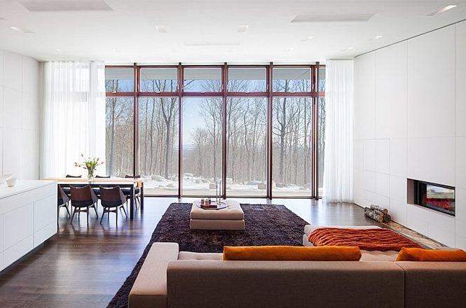 primer-interiera-minimalizm-1