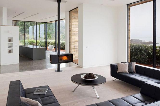 primer-interiera-minimalizm-2