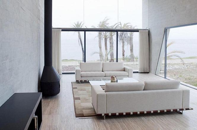primer-interiera-minimalizm-3